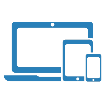 mobile-device-icon_13650