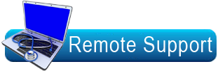 remote_support_button
